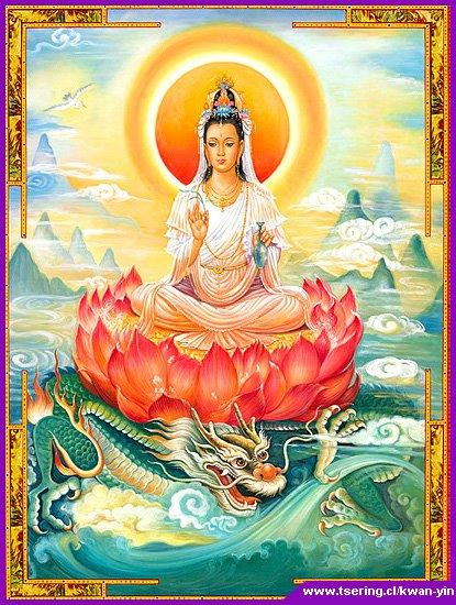 amada-maestra-kwan-yin