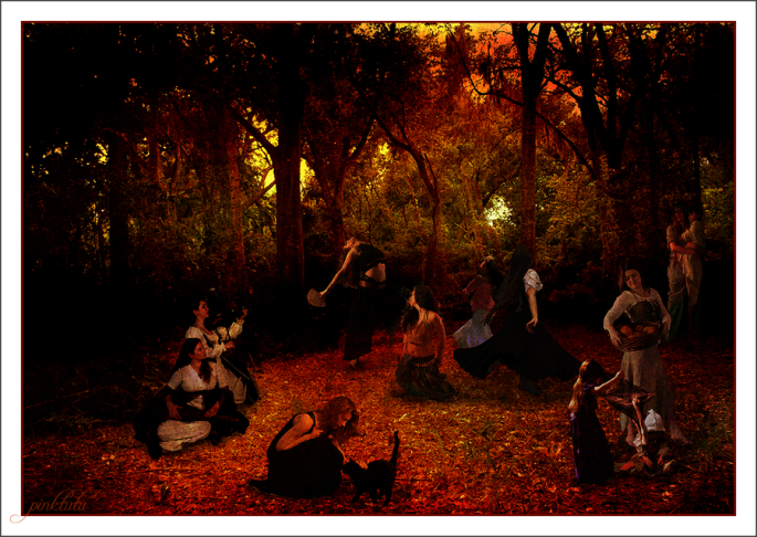 celebracion-samhain.png