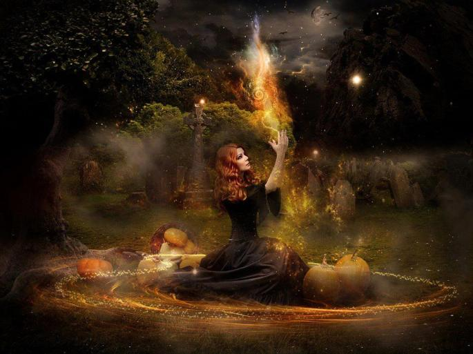 samhain-circle-of-light
