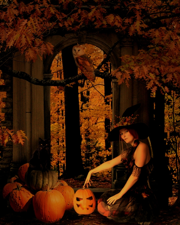 Samhain_by_vision_of_shadows.jpg