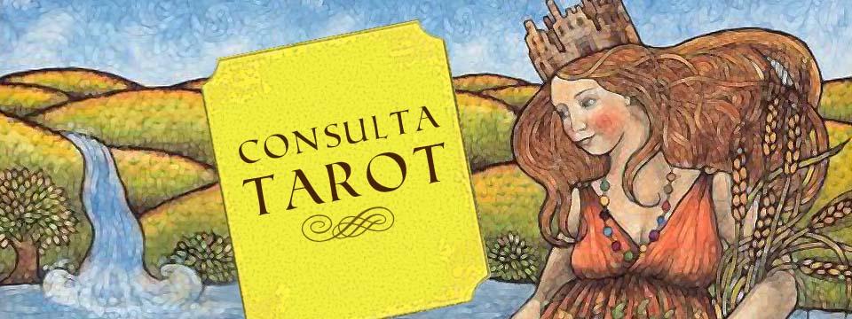 consulta_tarot1