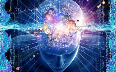 control mente pensamientos.jpg