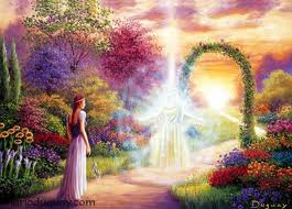 el-karma-y-la-reencarnacion-en-el-amor