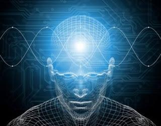el poder de la mente de los pensamientos.jpg