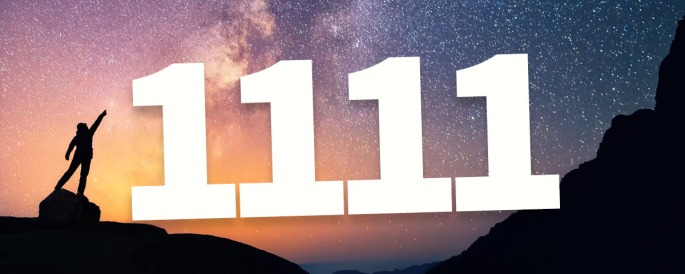 feat-1111