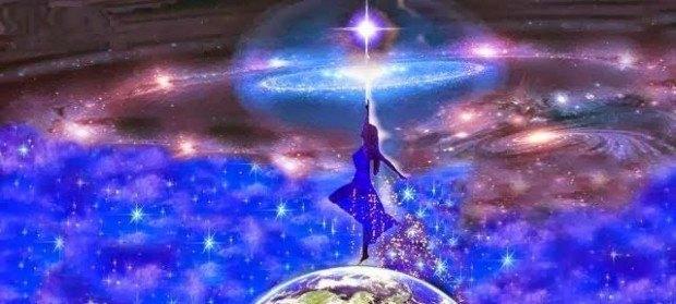 hermandadblanca_dama-mundo-estrellas-620x279.jpg