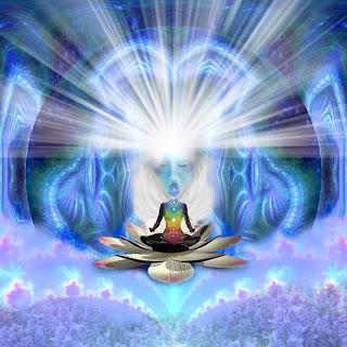 los-chakras-son-la-vitalidad-del-alma