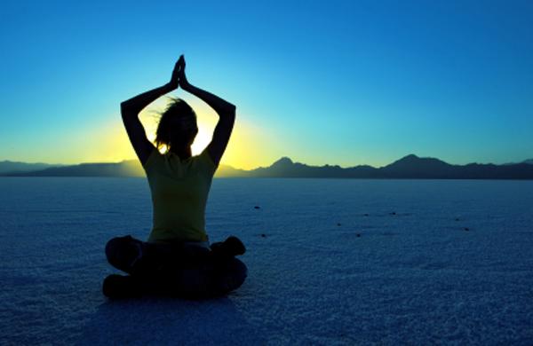 que-se-debe-hacer-antes-de-comenzar-una-meditacion