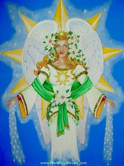 1, Nativitas-Metafisica-Miami-Angel-Navidad-Estrella-Nueves-puntas-Patricia-Gallardo.jpg