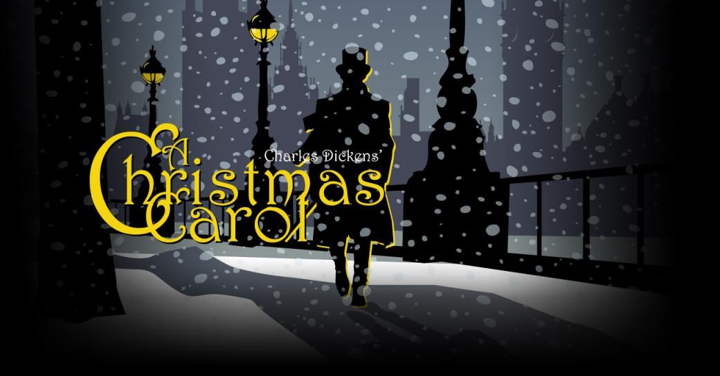 christmas-carol_header-1_3