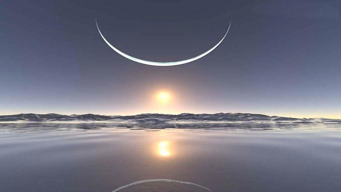 hoy-es-el-primer-dia-del-invierno-solsticio-de-invierno-importancia-en-la-antiguedad.jpg