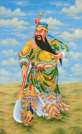 kuan-kung-c4d26274cfbb9f5e6ebbf8e226448668