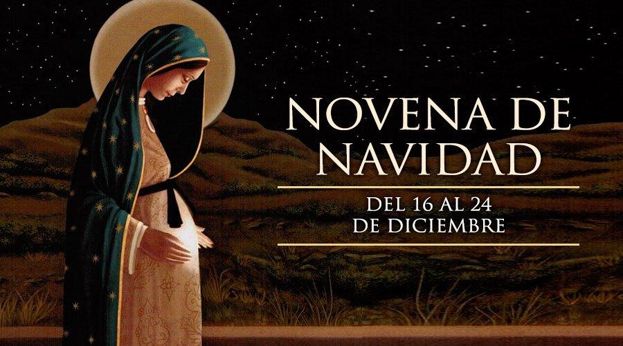 NovenaNavidad_151215.jpg