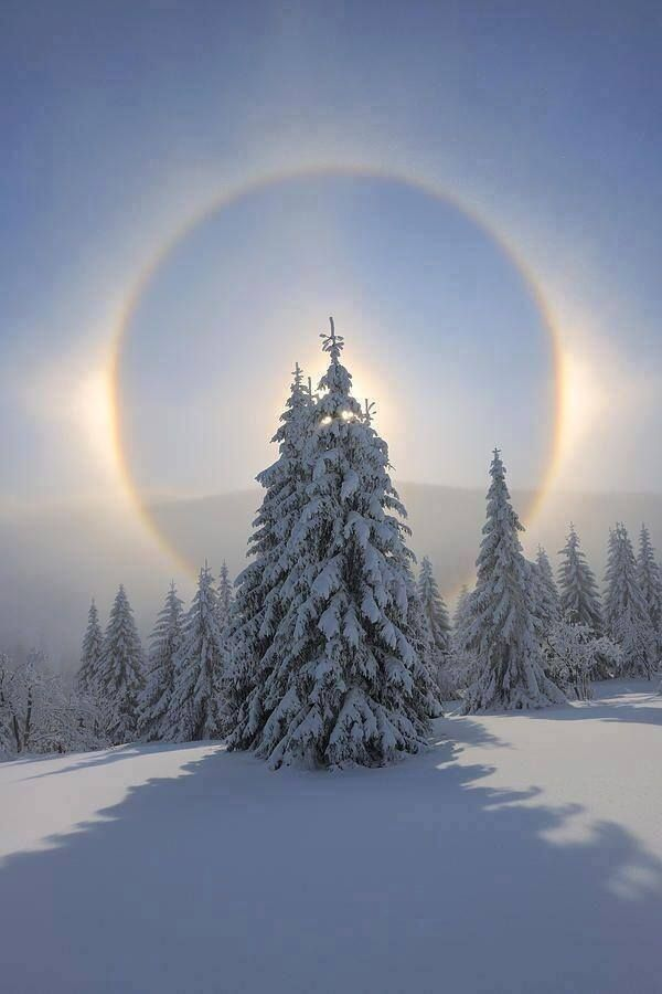 ritual-del-solsticio-de-invierno
