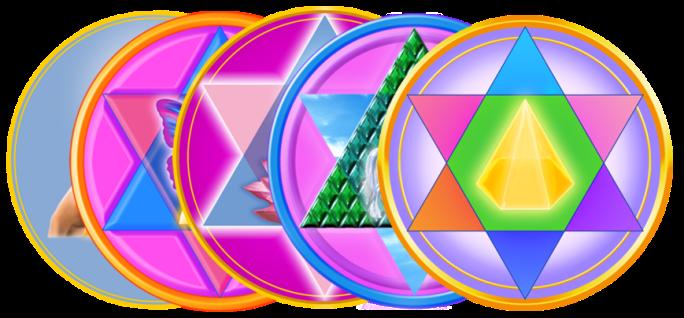 simbolos-juntos-de-kryon