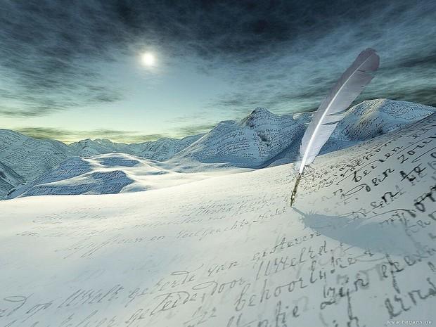 solsticio-de-invierno2.jpg