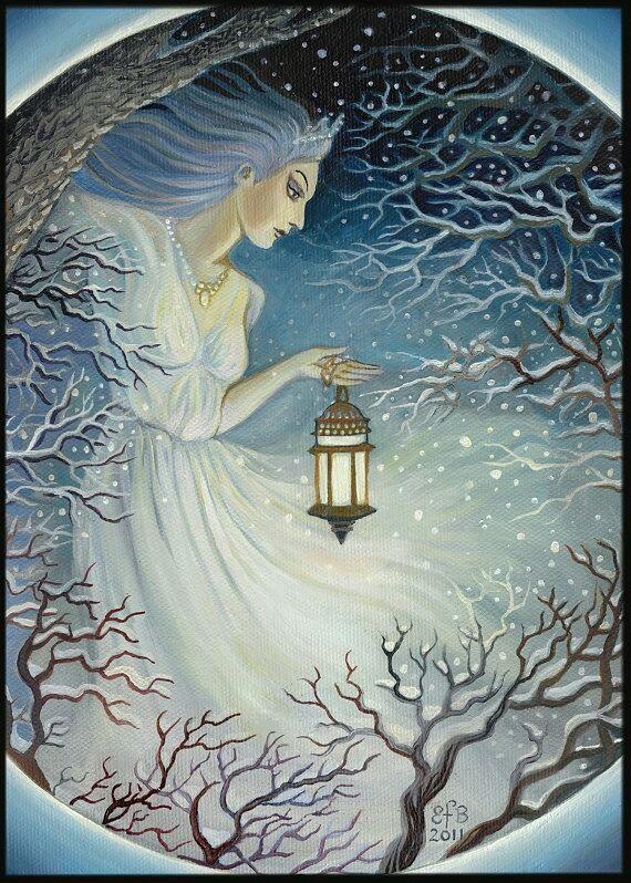 solstucio invierno.jpg
