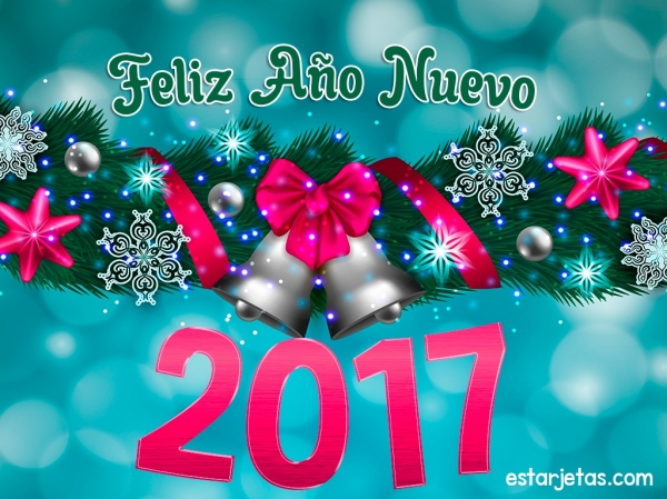 tarjeta-feliz-ano-nuevo-2017.jpg