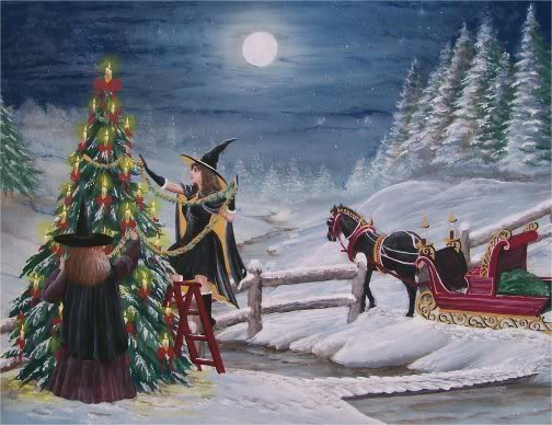 witchs___yule