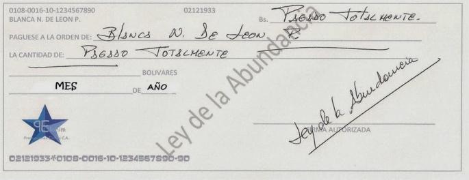 arte-final-cheque-abundancia