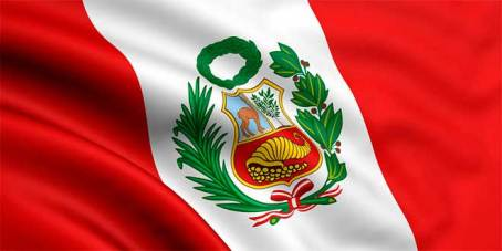 bandera-peru-actual-660x330