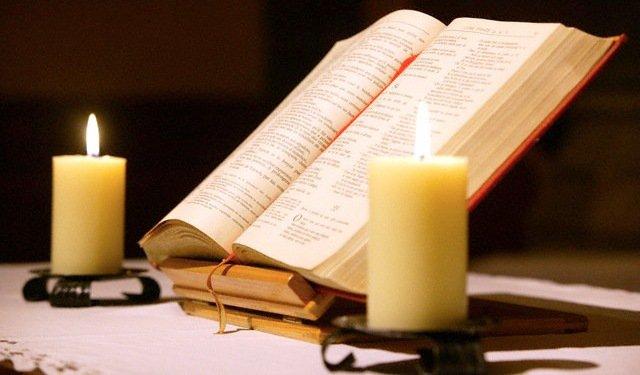 biblia-nuevo-testamento.jpg