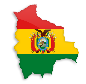 bolivia-8.png