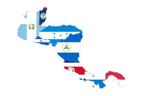 centroamerica-independencia-banderas-dm