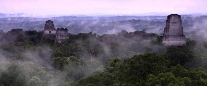 centroamerica tikal.jpg