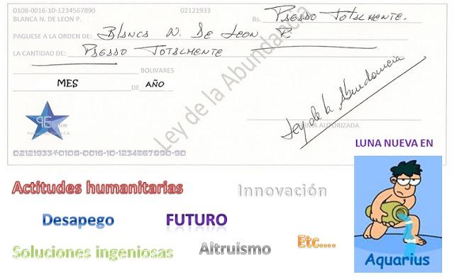 cheque enero 2017.jpg