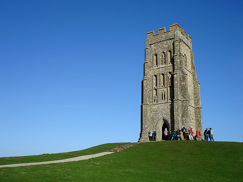glastonbury-tor6.jpg