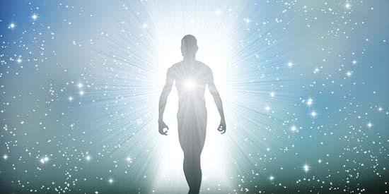 guias-espirituales-seres-luz