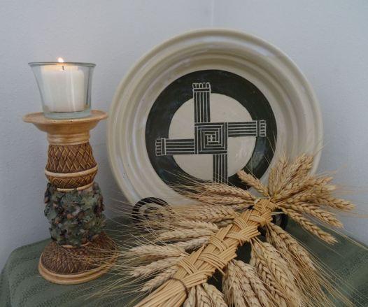imbolc altar.jpg
