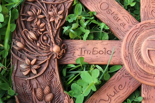 imbolc wheel.jpg