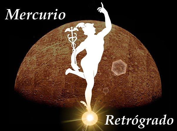 mercurioretrogrado
