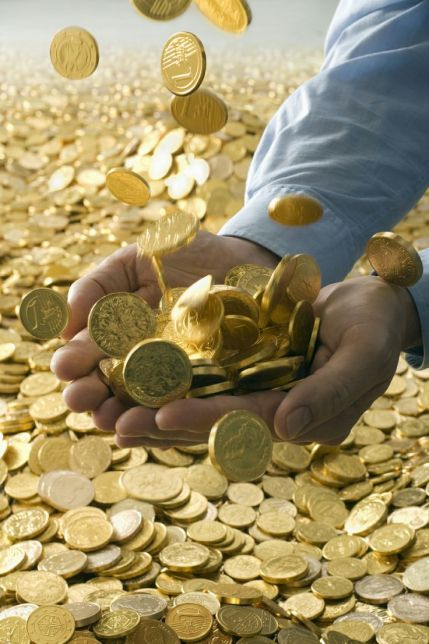 Monedas-manos.jpg