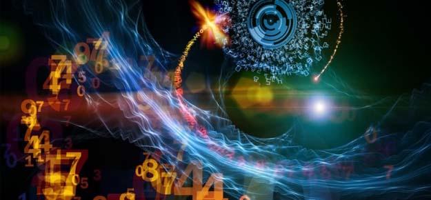 numerologia-ocultista1