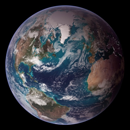 planeta-tierra-2012