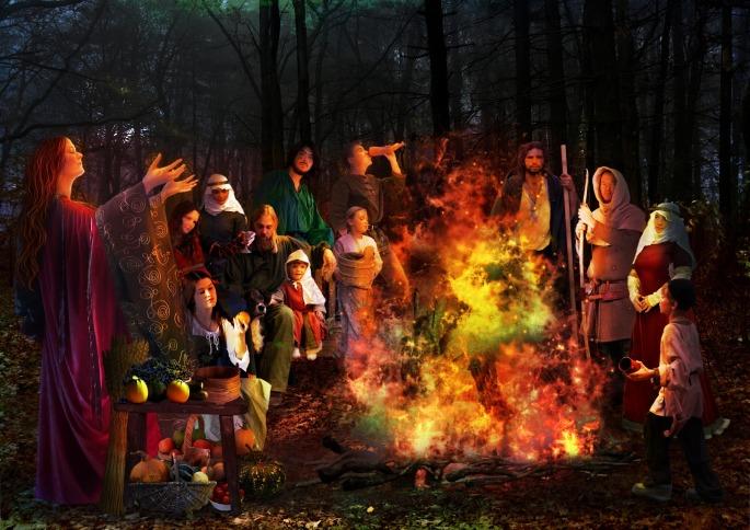 samhain_bonfire_by_digimaree-d4doddy.jpg