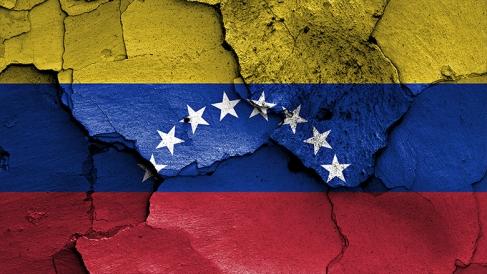 venezuela-economy-inflation-780x439