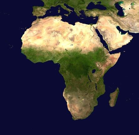 vista-desde-el-espacio-de-africa-oriente-medio-y-parte-de-europa
