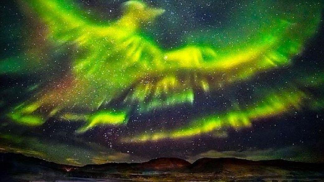 1456327284-aurora.jpg
