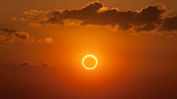 Annular_eclipse_-ring_of_fire--1024x575.jpg