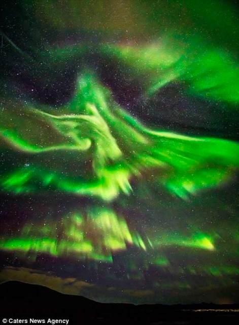 aurora-boreal-24022016-2.jpg