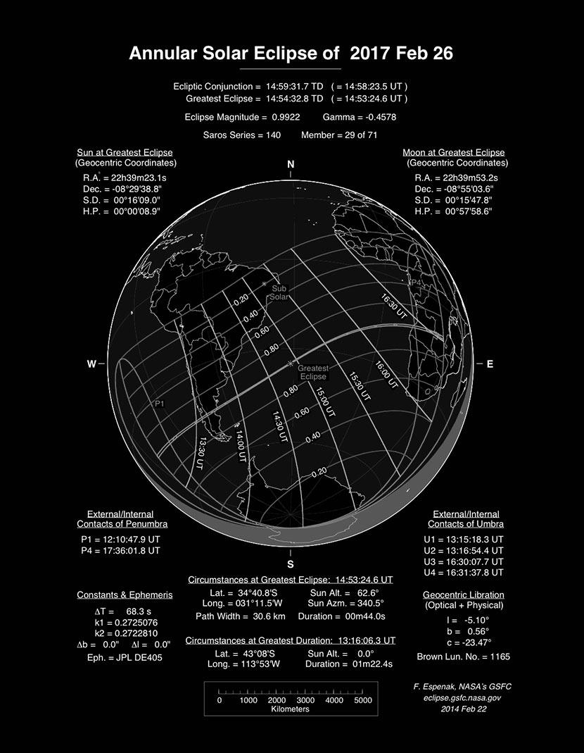eclipse_febrero_2017_6.jpg