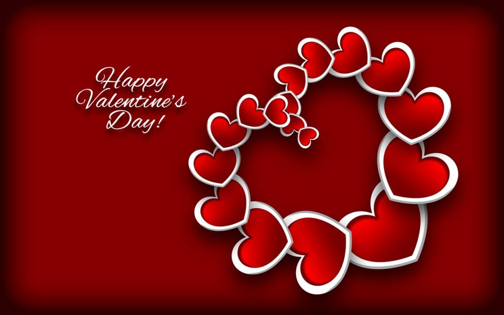 happy-valentines-day-18290
