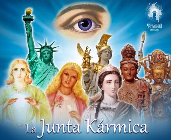 junta-karmica-600x570