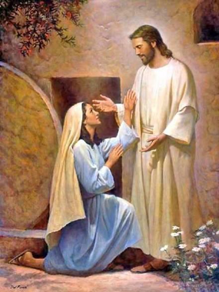 Maria Magdalena 2.jpg