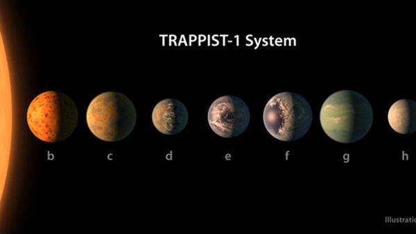 NASA-1920-3-1024x576.jpg