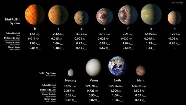 NASA-1920-4-1024x576.jpg